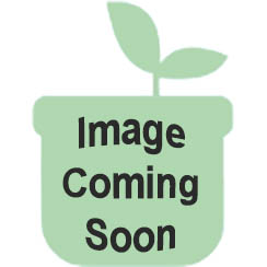 "Heyco M3234GAN Strain Relief 2 hole 7.4mm 3/4""NPT"